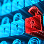 Cybersecurity Incident Response Services FAQ: Why Preparing for a Potential Data Breach Matters Now More Than Ever