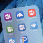 Microsoft Office 365 Spotlight: Access Your Files From Anywhere With OneDrive for Business