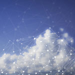 Do Workers Really Need to Return to the Office When They Have Access to the Cloud?