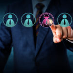 How to Fight Insider Recruitment Tactics