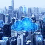 Tech Talks: Empower Your Team and Your Clients With Cloud Communication Solutions