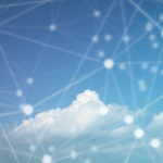 Tech Talks: Prepare Your Business For the Future With Secure, Compliant Cloud Solutions