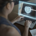 What Should Security Guidelines for Remote Workers Include?