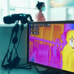 Could Your Business Benefit From Thermal Imaging Solutions?