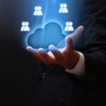 Tech Talks: Stay Connected With Advanced Cloud Communication Solutions