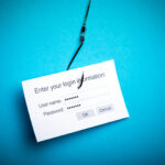 Avoid Taking the Bait for COVID-19 Phishing Schemes