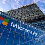Cut Costs and Accelerate Digital Transformation With a Microsoft Licensing Audit