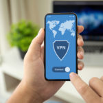 Should Your Remote Workers Use a VPN?