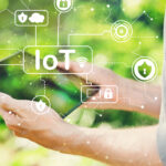 Why You Need to Pay Attention to IoT Security Right Now