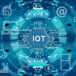 How Internet of Things Devices Are Helping Healthcare Providers Combat COVID-19