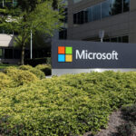 Maximize Your Office 365 ROI With End User Training