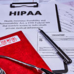 How COVID-19 Has Affected HIPAA Compliance: 4 Key Changes