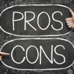 Should You Outsource Your IT or Keep Things In-House? Pros and Cons of an Internal IT Team