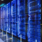 Tech Talks: Gain a Competitive Edge With Secure, Compliant Data Center Services