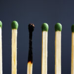 How to Help Your Team With Burnout As the World (Seemingly) Burns Down
