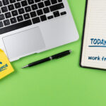 IT Solutions for Hybrid Offices: How to Empower Both On-Site and Remote Workers
