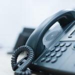 Tech Talks: Telecom Services Aggregator Offers Next-Gen POTS Alternatives