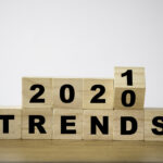 2021 IT Forecast: 5 Tech Predictions for the Upcoming Year