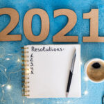 6 IT Resolutions for 2021