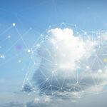 Tech Talks: Intuitive Cloud Contact Center Software Drives Better Customer Experiences