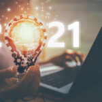 A CEO's Outlook for 2021: 4 Key Predictions for Business Leaders