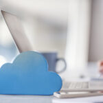 Top 4 Cloud Computing Trends to Watch in 2021
