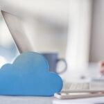 Top 4 Cloud Computing Trends to Watch in 2021