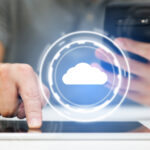Tech Talks: Prepare Your Contact Center for the Future With Cloud-Native Architecture