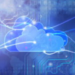 How to Achieve Compliance With Call Recording Requirements in the Age of Cloud Collaboration