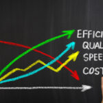 How Outsourcing IT Can Boost Productivity