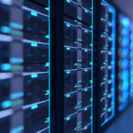 What to Look for in a Data Center Supplier
