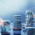 4 Notable IT Spending Trends and Tech Budget Considerations for 2021