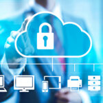 WFH Could Cost You If You Don't Update Your Security Awareness Training