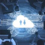 Tech Talks: Drive Productivity With Flexible Cloud Communication Solutions