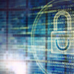 Security Assessments Serve as a Great Starting Point for Businesses Looking to Lower Risk Levels