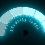 How Cyber Insurance Companies Can Help Clients Avoid Data Breaches