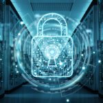 Microsoft Exchange Server Exploits FAQ: How to Protect Your Business