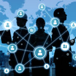 Choosing the Right Unified Communications as a Service Platform: Top 10 Features to Consider