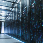 The Advantages and Disadvantages of Traditional On-Premises Data Centers vs. Cloud Computing