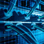 Why You Should Upgrade Your IT Infrastructure to Multi-Gigabit Technology