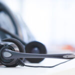 6 Reasons to Consider Call Center Outsourcing