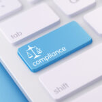 What Is Compliance as a Service?