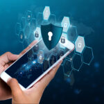 How to Enhance Security by Embracing BYOD