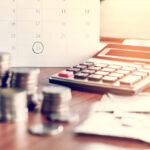 Tech Talks: Technology Expense Management Solutions Can Lead to Major Savings