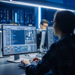 Top IT Certifications and Skills for a Successful Career in the Tech Industry