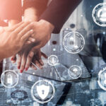 The Business Benefits of Comanaged IT Security Services