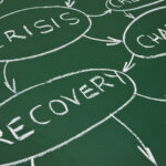 Why Your Cybersecurity Incident Response Plan Needs to Include Crisis Communications