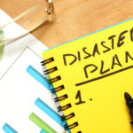 It's Time to Review Your Disaster Recovery Plan