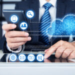 Tech Talks: Cloud Contact Center Platform Supports Exceptional Agent, Customer Experiences