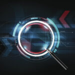 What Are Indicators of Behavior? How IoBs Can Help You Combat Cybersecurity Threats